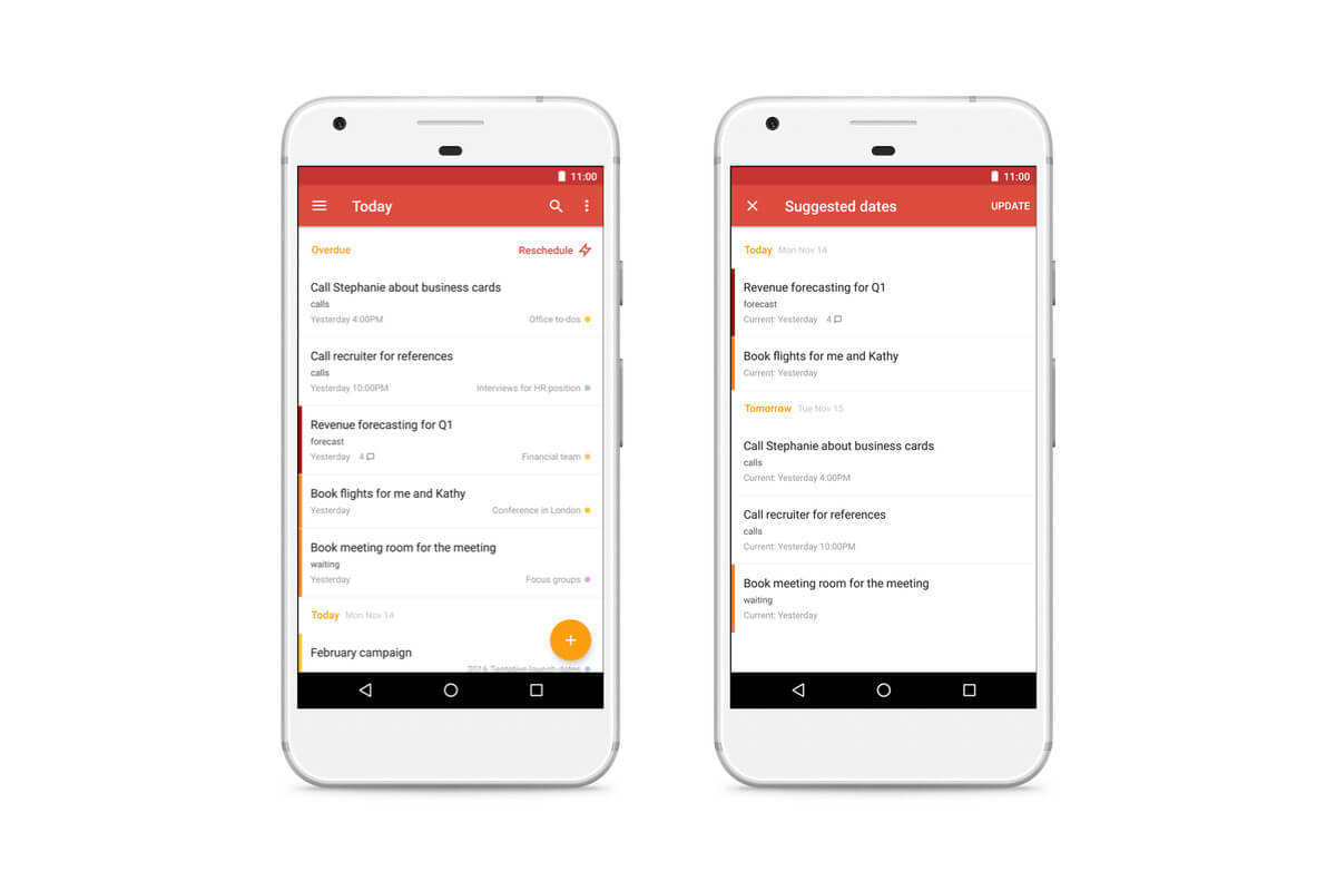 Productivity Land, Android to-do list apps, iPhone to-do list apps, top to-do list apps for iPhone, top to-do list apps for Android, best to-do list apps for Android, best to-do list apps for iPhone
