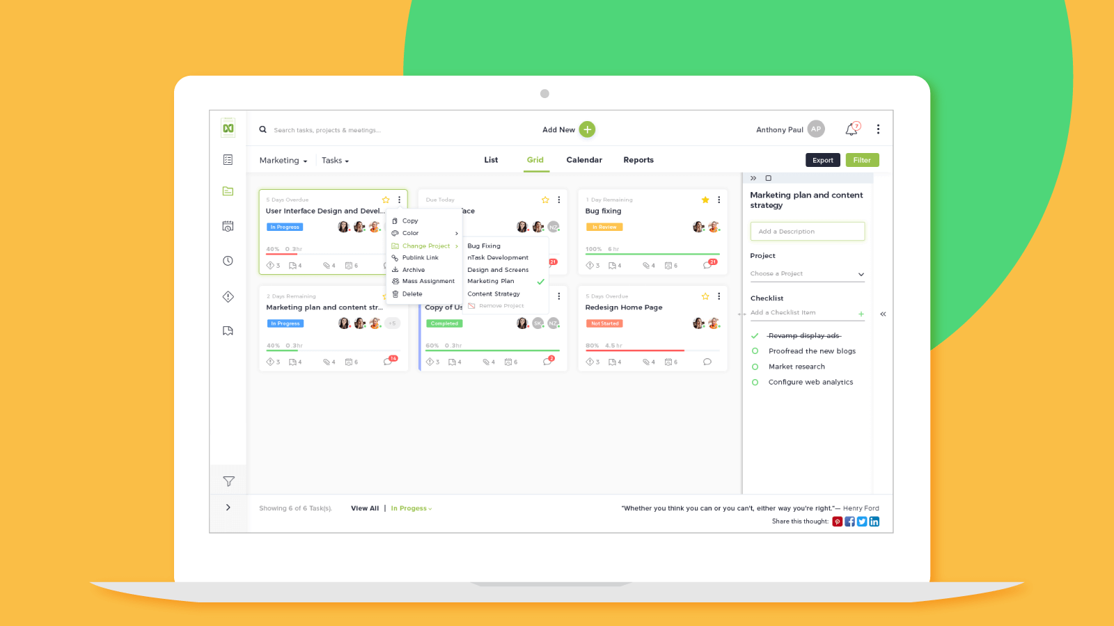 free evernote alternatives, top evernote alternatives, evernote replacements, alternatives to evernote, Productivity Land, best scrum tools, best scrum tools 2019, top scrum tools, top scrum tools 2019