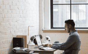 Productivity Land, best slack alternatives 2019, top slack alternatives 2019