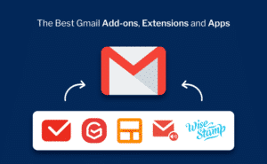 Productivity Land, Best Gmail Add-ons, Best Gmail extensions, Best Gmail apps, top Gmail Add-ons, top Gmail extensions, top Gmail apps