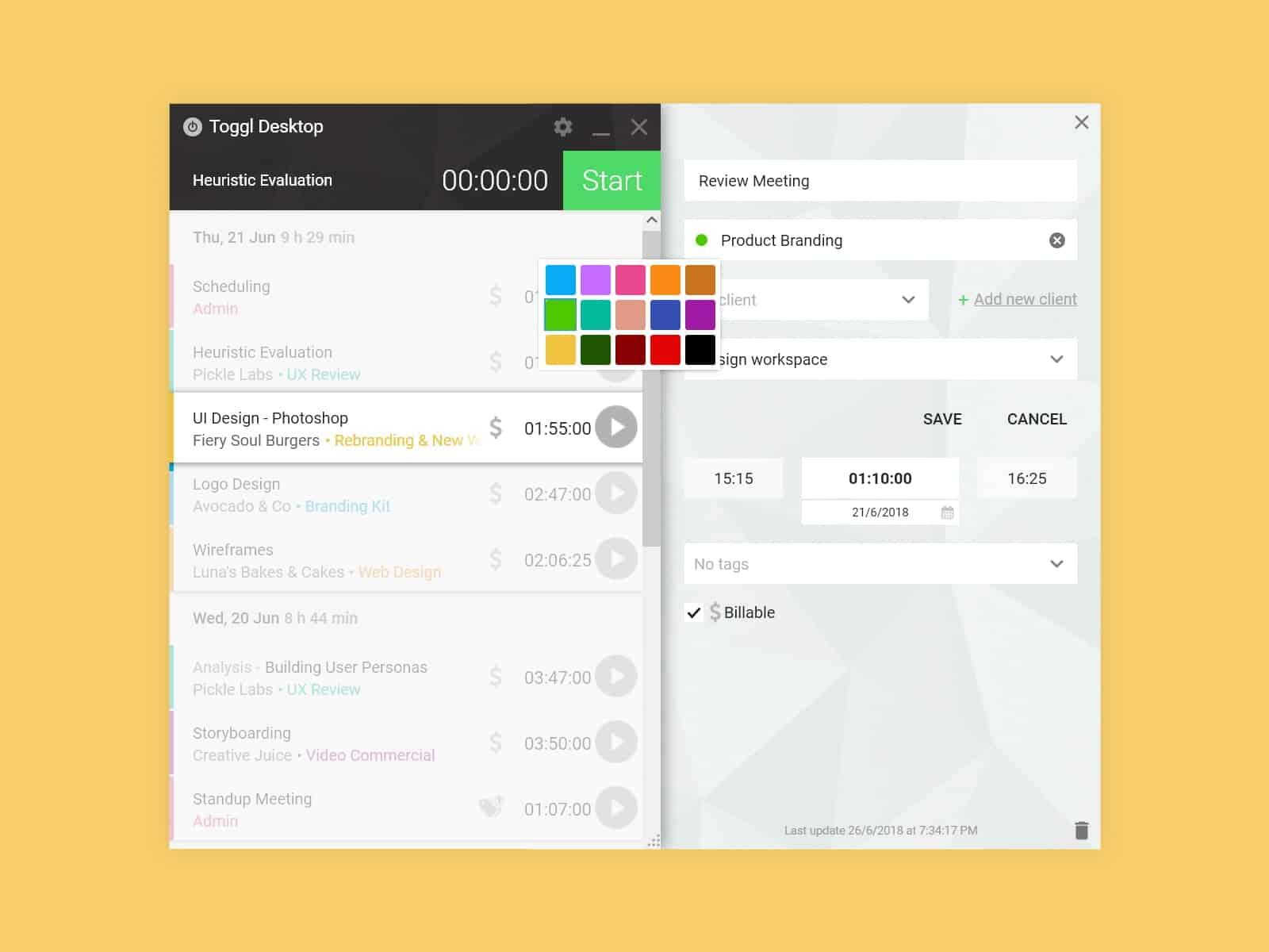 The Best Productivity Apps of 2019 – Mac, Windows, Web