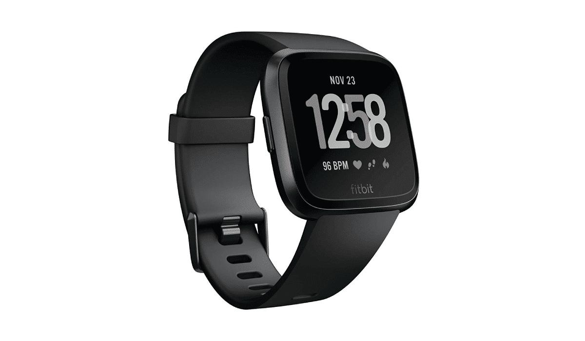 Productivity Land, ProductivityLand, best smartwatch 2019, best smartwatches 2019, top smartwatch 2019, top smartwatches 2019, best Android smartwatches 2019, best iOS smartwatches 2019