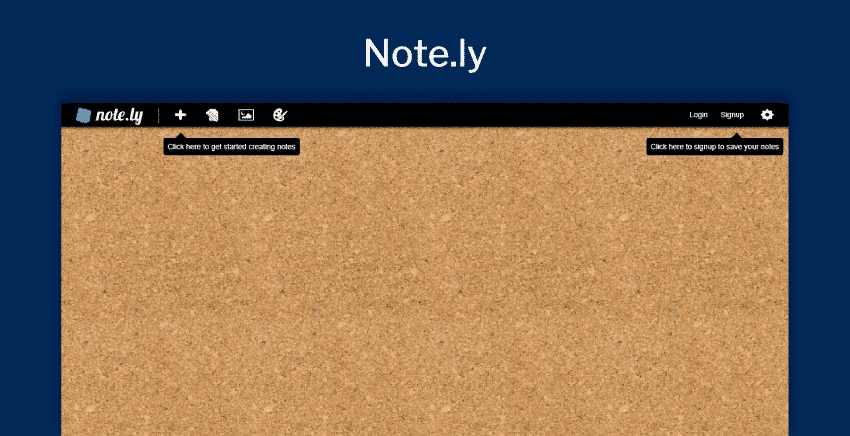 free online notepads, best online notepad, online notepad with password, free notepad apps online, free notepad, online notepad, top online notepad, no login notepad, notepad without login, Productivity Land, ProductivityLand