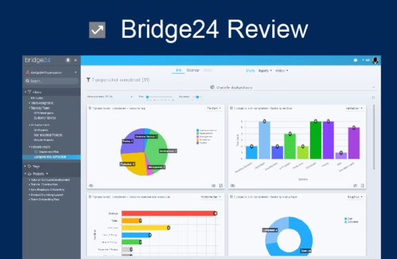 Bridge 24 Review-02