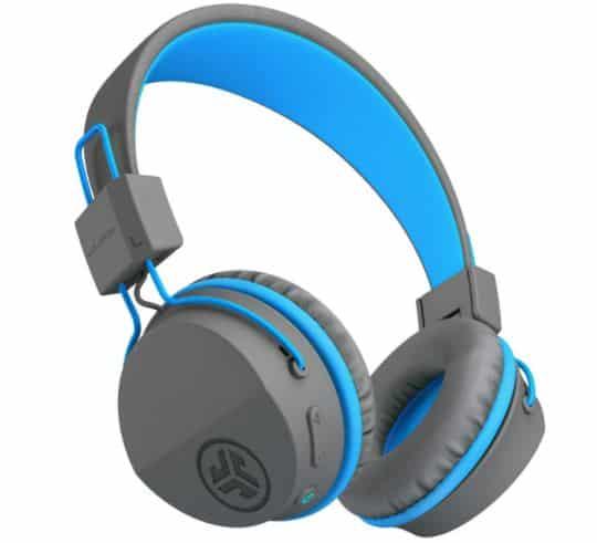 JLAB Studio Wireless