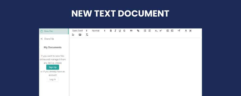 New-Text-Document