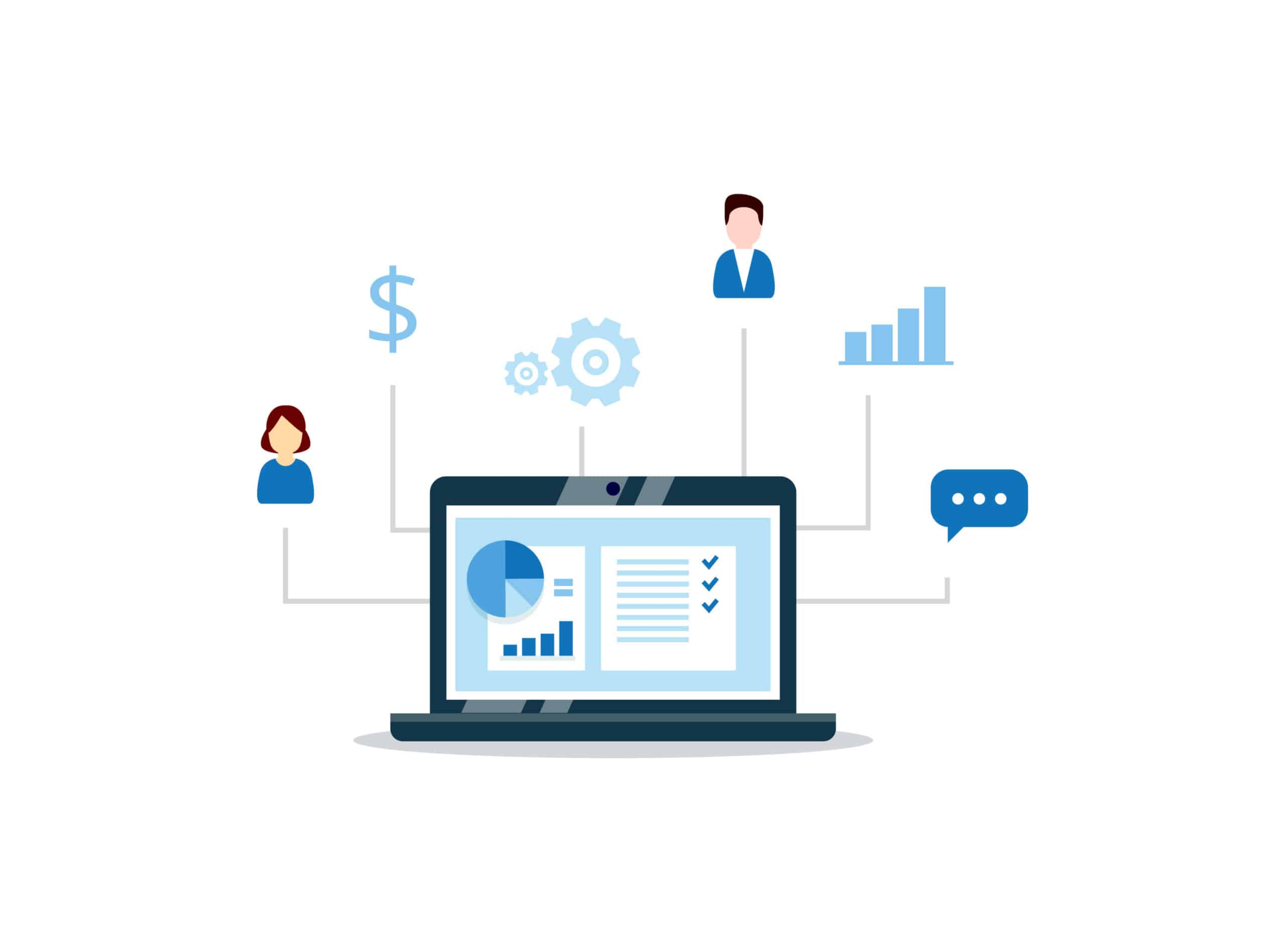 sage accounting app, sage crm software, sage 50cloud, sage cloud50, sage ms office 365