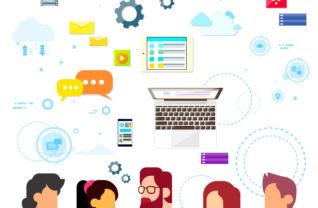 technology, tech, tech investment
