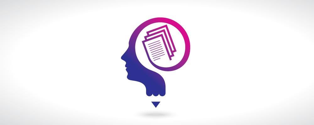advantages-of-brainwriting