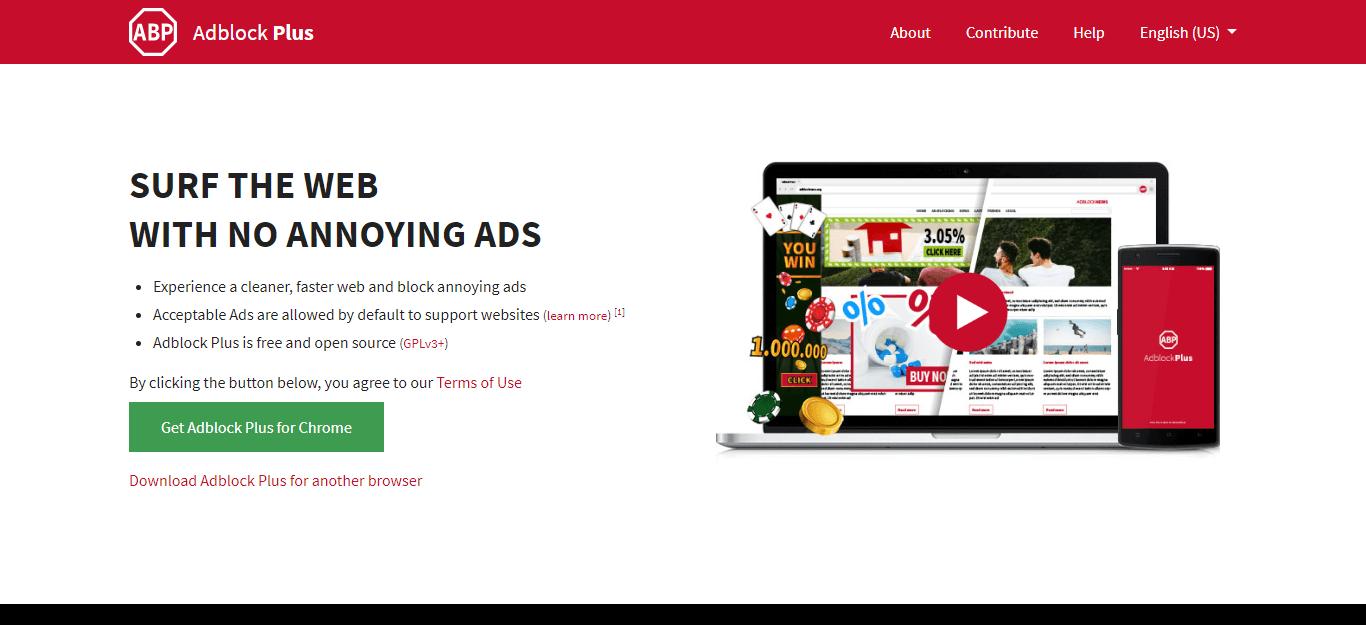 Best Free Ad Blockers in 2019: Chrome, Firefox, Safari