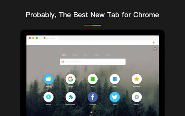The 17 Best Free Google Chrome Extensions and Add-ons of 2019