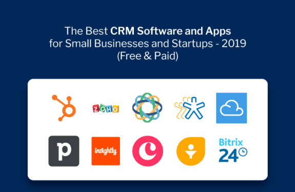 best crm software, best crm for small business, top crm for small business, best crm software, best crm software for small business, best free crm software, best crm tools, best crm apps, Productivity Land, ProductivityLand