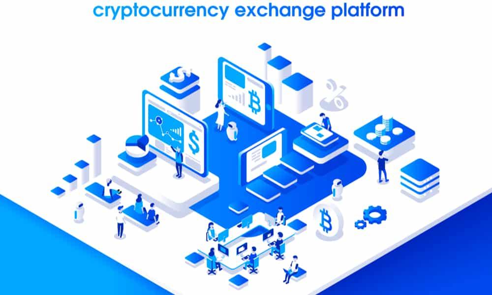cryptocurrency trading, cryptocurrency trading courses, best cryptocurrency trading courses online tips