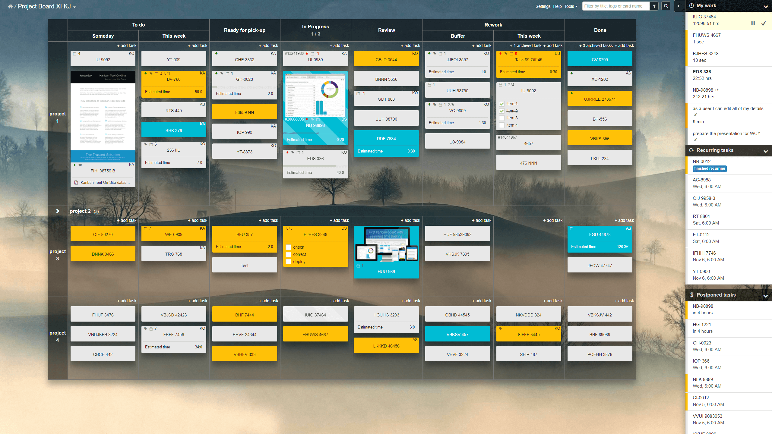 The 14 Best Kanban Apps | Free Kanban Software & Tools of 2019