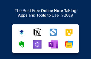 note taking app, best note taking app, best note taking app for ipad, best note taking app for mac, best note taking app for iphone, best note taking app for android, best note taking app for windows, best note taking app for students, productivity land, productivityland
