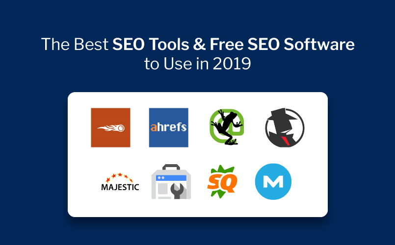 Best SEO Tools, Free SEO Tools, Free Online SEO Tools, SEO Backlink Analysis Tool, SEO Keyword Tool, Marketing SEO Tools, SEO Checker Tool, Best SEO Software, Google SEO Tools, SEO Monitoring Tool, SEO Audit Tool, SEO Reporting Tool, SEO Tracker Tool, SEO Ranking Tool, SEO Tools online, SEO keyword research tool, Keyword research tools, Seo backlink checker, SEO competitor analysis tools