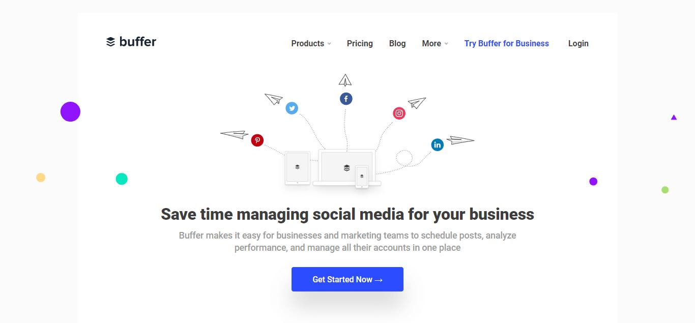best social media management tools, free social media management tools, top social media management tools, online social media management tools, best social media management platforms, productivityland, productivity land
