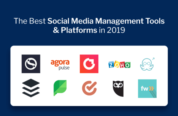 best social media management tools, free social media management tools, top social media management tools, online social media management tools, best social media management platforms, productivityland, productivity land