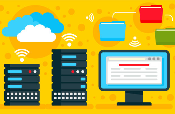 best web hosting services in 2019
