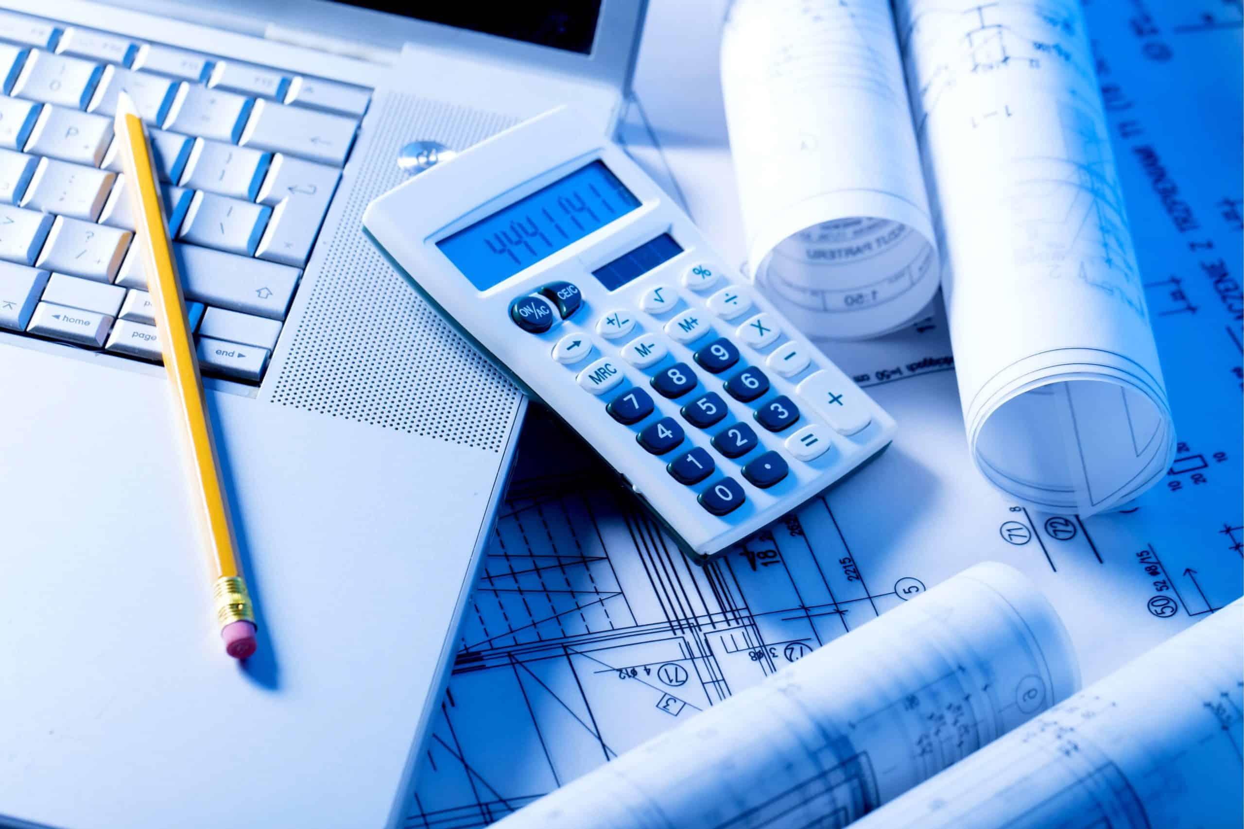construction business tips, construction tips for home makers, homemaking tips for entrepreneurs