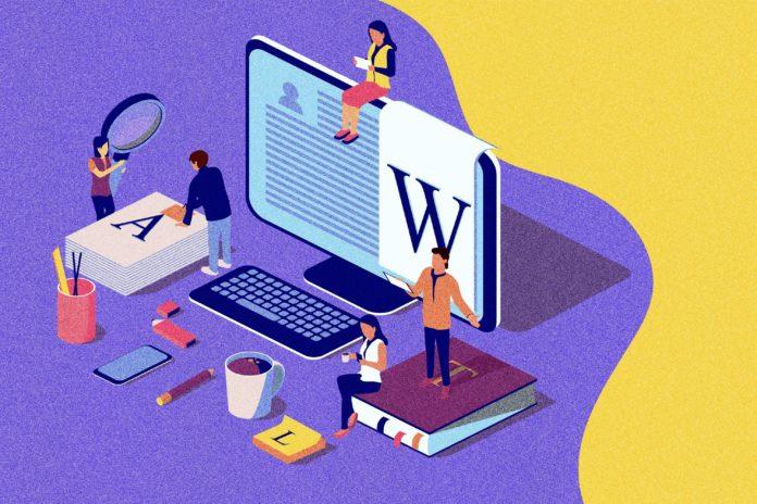 content strategy, content marketing, lead generation through content management