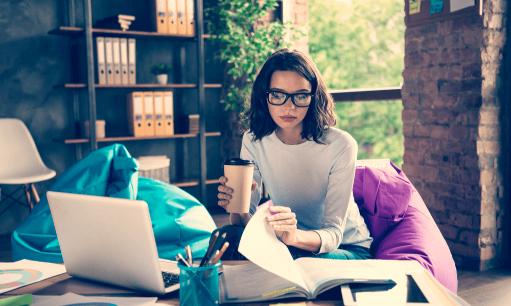 remote workers management, remote worker management tips, how to increase remote worker effeciency