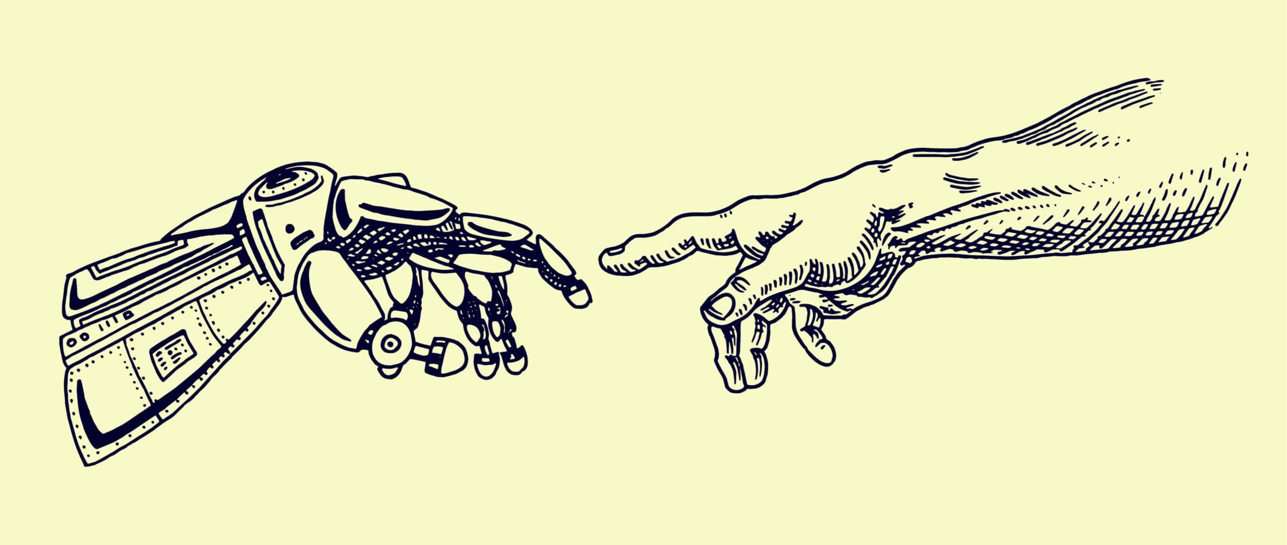 digital twinning vs real life scenarios