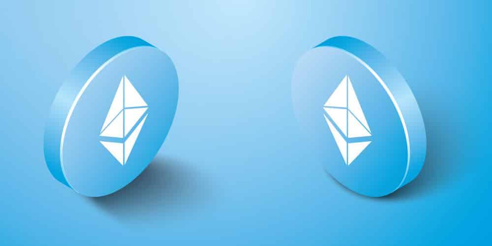 ethereum-vs-ether