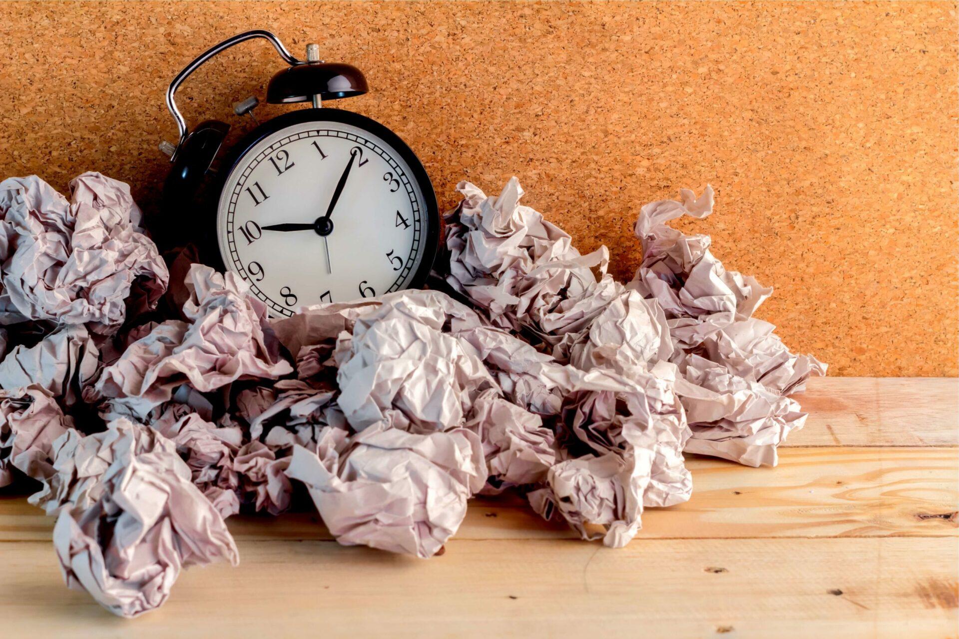 productivity blindspots, productivity blind spots, productivity hacks,