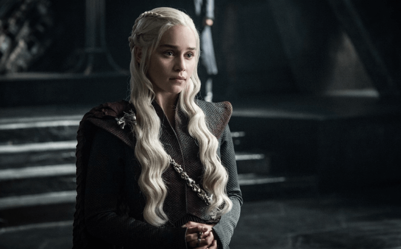 project management lessons, game of thrones, productivity land, productivityland