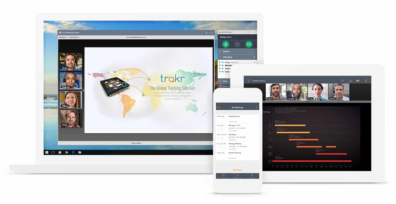 best free collaboration tools for online users