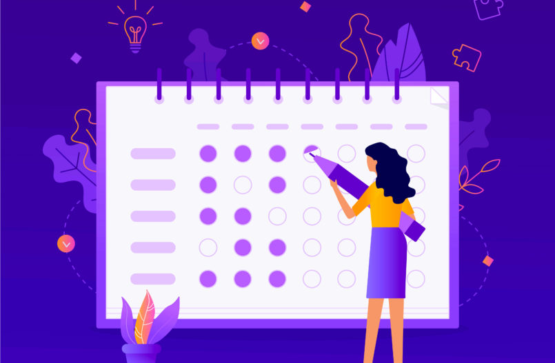 best habit tracking apps for 2019