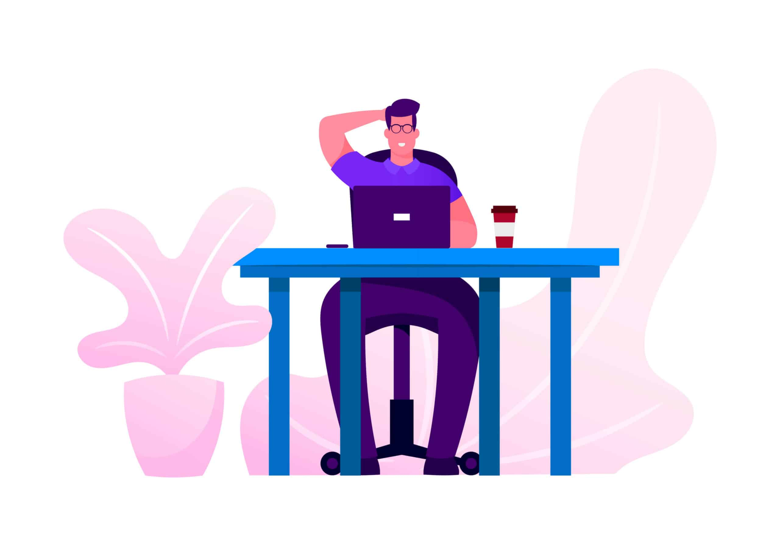 laptop productivity hacks, laptop productvity hacks