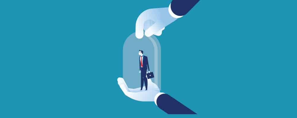 how-to-ensure-employee-retention