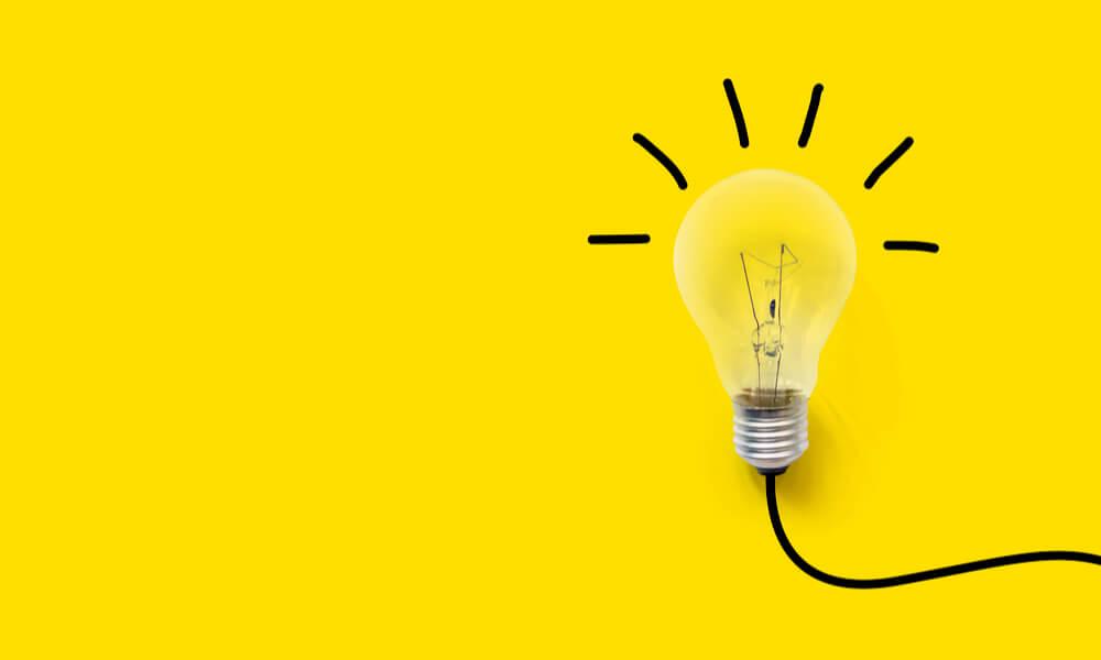 ideas collaboration hub for entrepreneurs