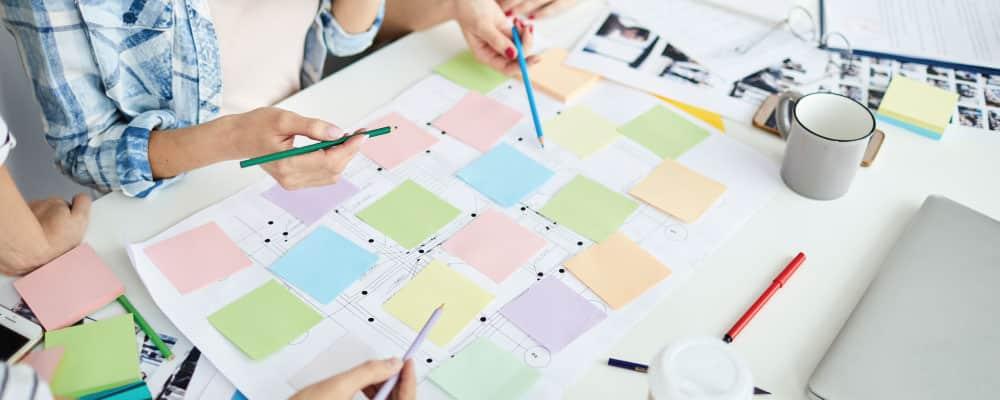 importance-of-project-roadmap