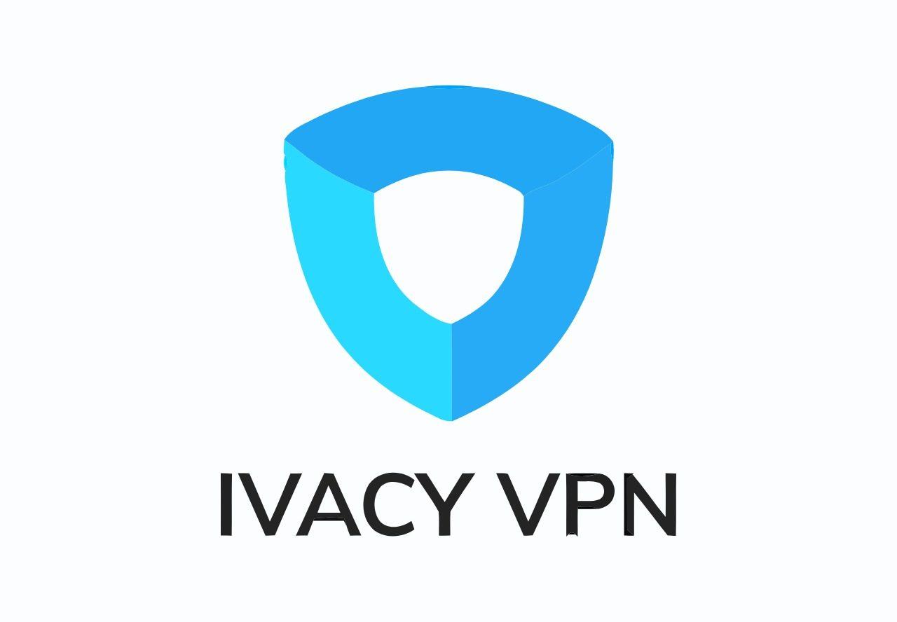 ivacy vpn, ivacyvpn