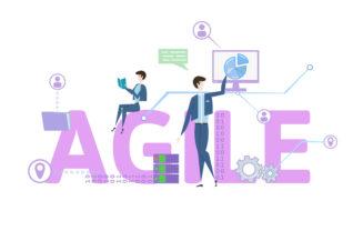 agile, agile methodology framework