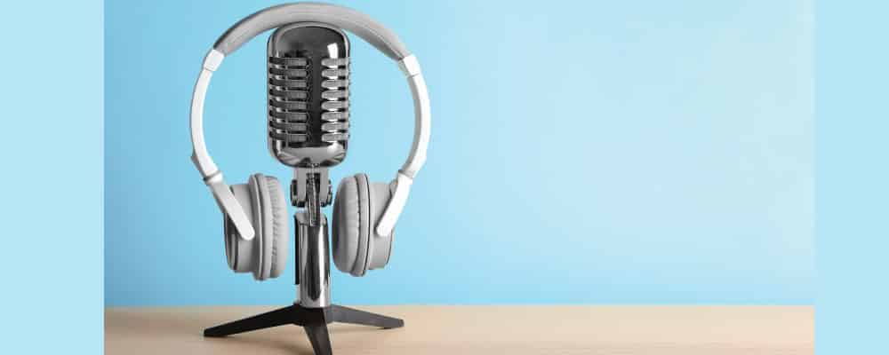 podcast-equipment