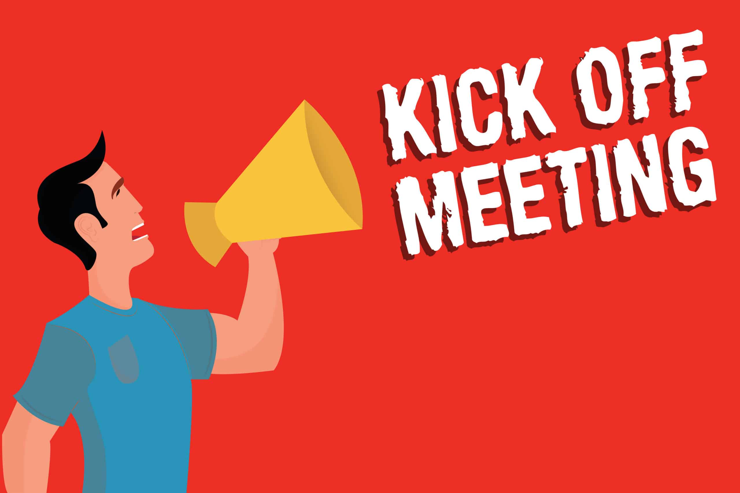 kick off meeting, kick off meeting essentials, conflict resolution, conflict management, conflict at work place