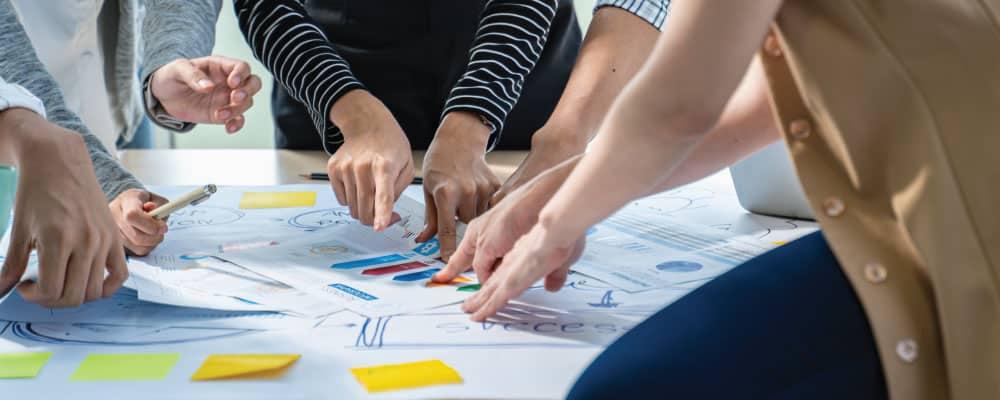 project-roadmap-vs-project-plan