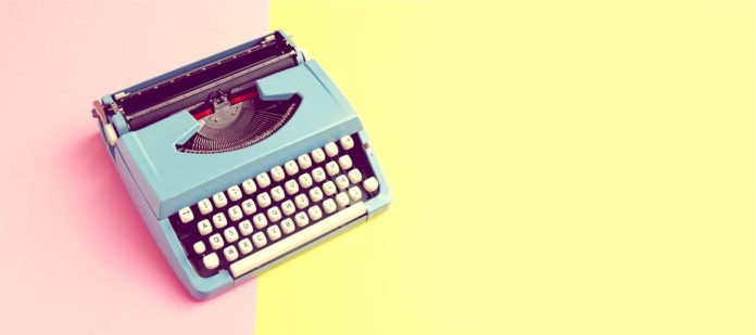 copywriter brief, copywriter brief strategy for first timers, copywriting tips, copywriting vs content creation, writing tips, writing for productivity