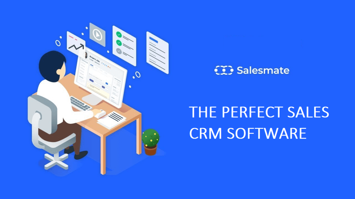 best crm software, crm software 2019