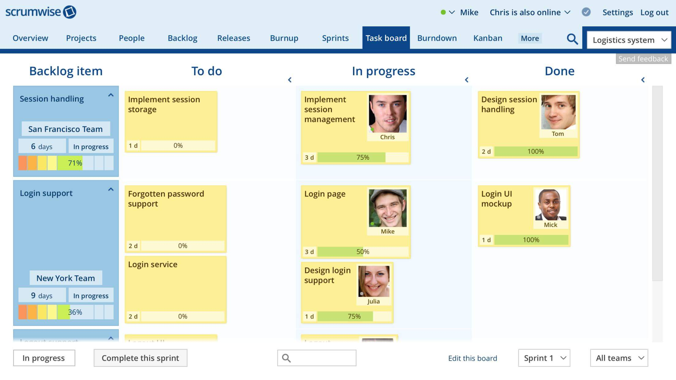 scrum, scrum 2020, scrum methodology, scrum methodologies latest, scrum software apps