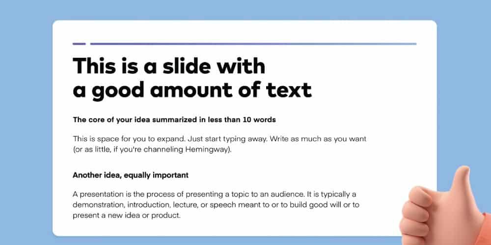 simple-slides