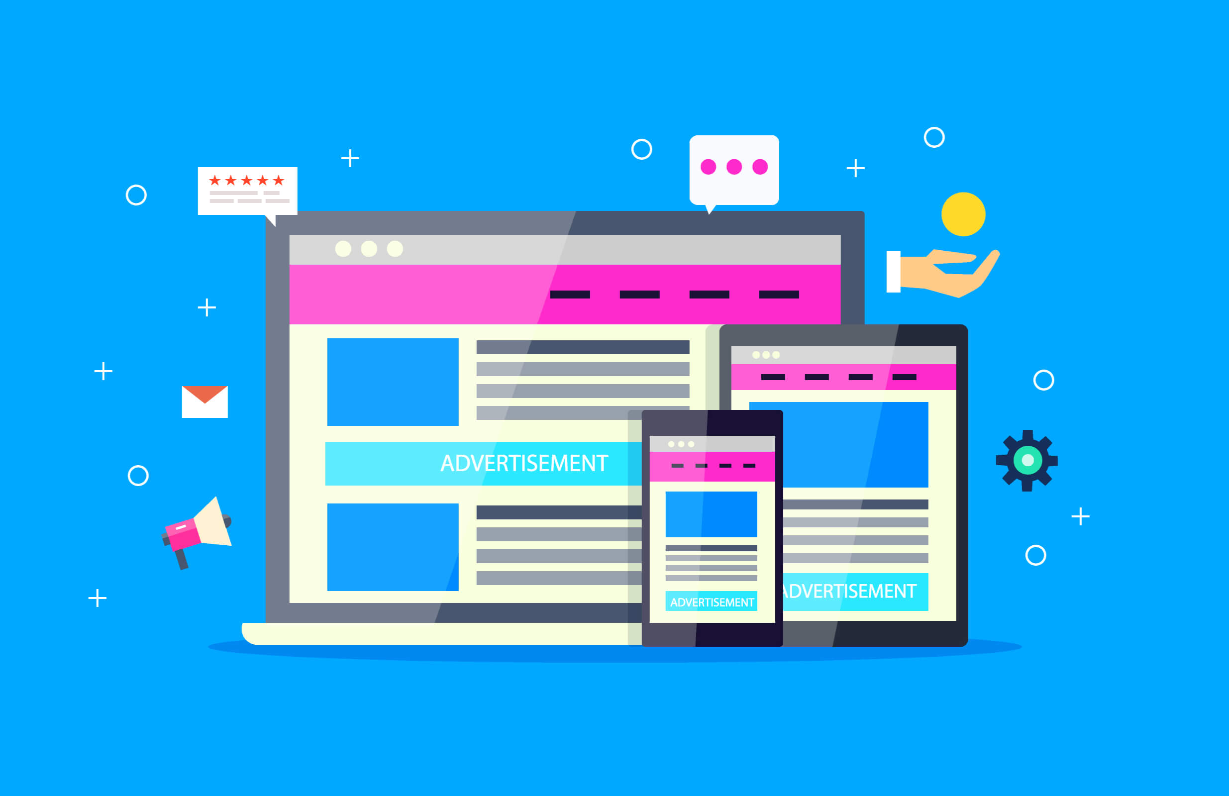 sitechecker website seo audit tool