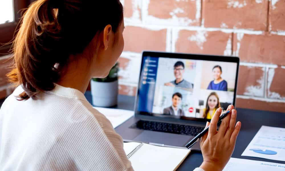 video meeting tools, video conferencing software, video meeting software