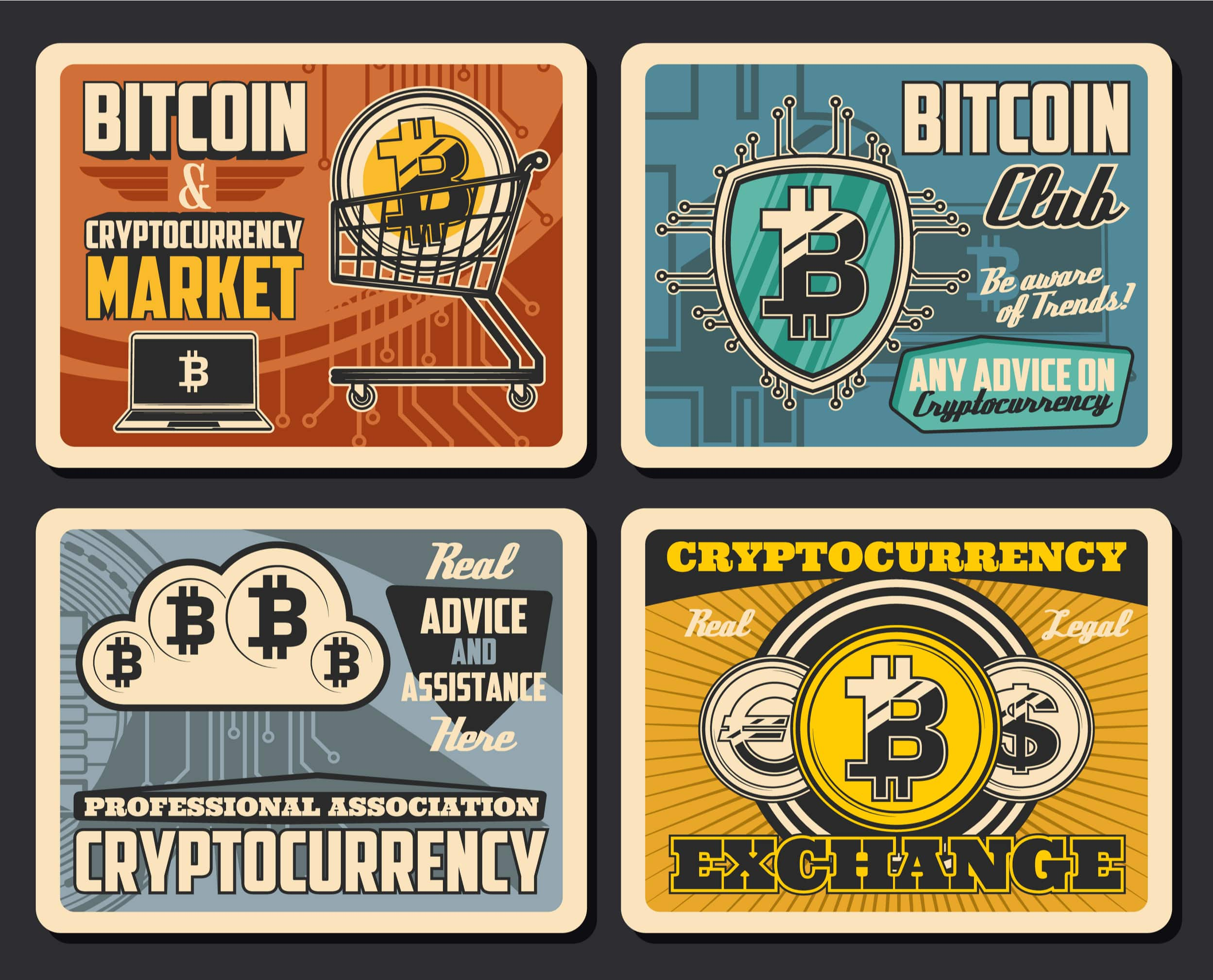 crypto currency trading, cryptocurrency mistakes, cryptocurrency getting started guide 2021