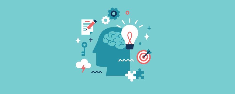 what-is-brainwriting
