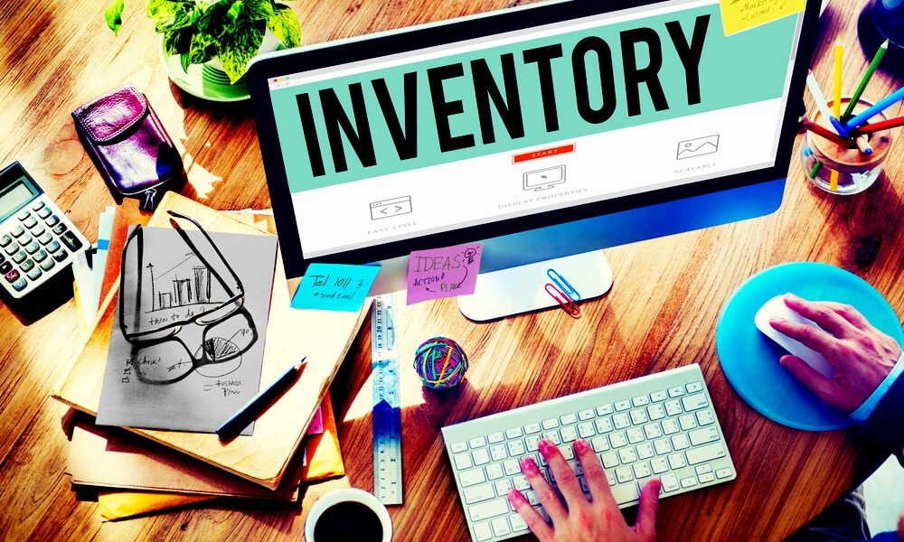 best home inventory, best home inventory apps, home items management tools, home items management apps